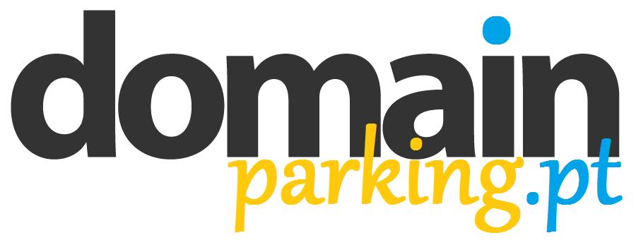 DomainParking.pt