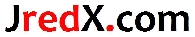 JRedX Network