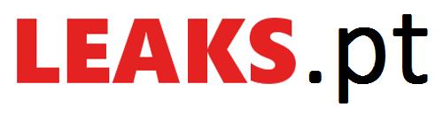 Leaks.pt