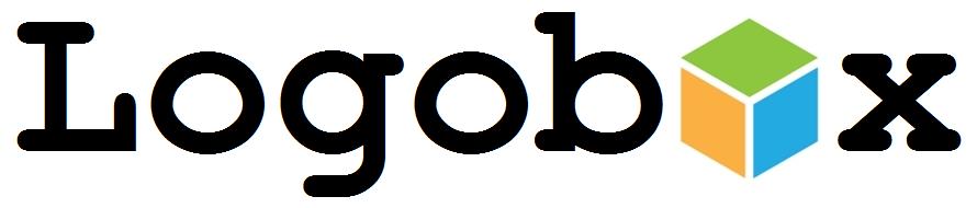 Logobox.pt