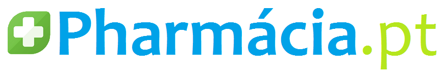 Pharmácia.pt