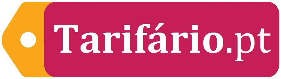 Tarifário.pt